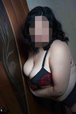 Проститутка негритянка Зоя, 33 лет