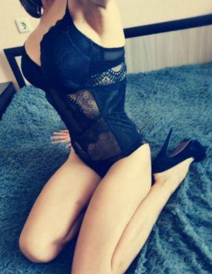 дешевая проститутка Машенька, рост: 165, вес: 50, онлайн