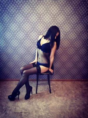 знакомства в Воронеже — Дарья, 20 лет